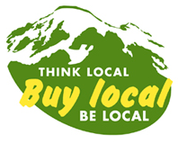 sfm buy local sign