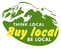 sfm buy local sign