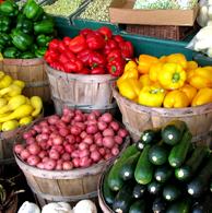 sfm veggies