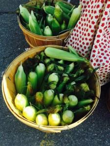 springfield-vt-farmers-market-09