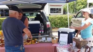 springfield-vt-farmers-market-12
