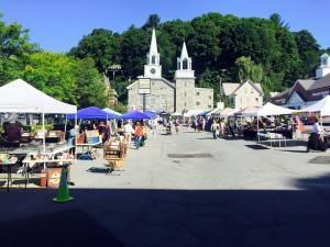 springfield-vt-farmers-market-19